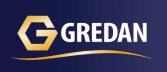 Spółka Gredan 2 s.c.